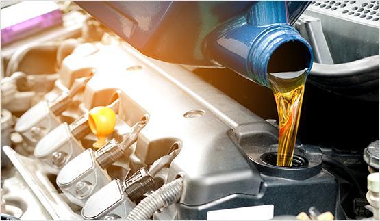 olej doskrzyni biegów